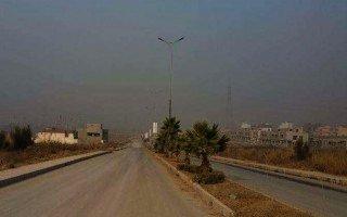 10 Marla Residential Plot For Sale Regi Model Town, Peshawar.