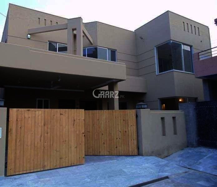 10 Marla House For Sale DHA Phase-5, Lahore
