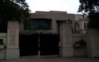 10 Marla House For Rent In DHA Phase 5, Lahore