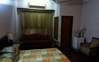 10 Marla Upper Portion For Rent Hayatabad Phase 4, Hayatabad, Peshawar