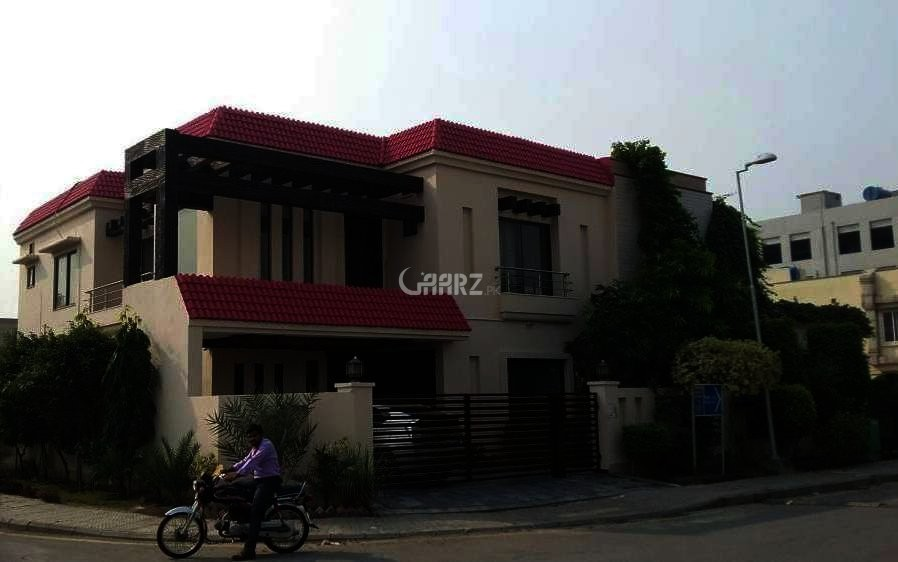 10 Marla Upper Portion For Rent In Ali Block Bahria Town, Lahore
