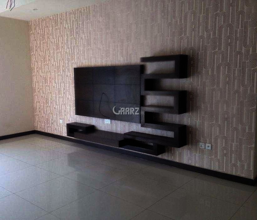 10 Marla Upper Portion For Rent In Bahria Town CC-Block, Lahore