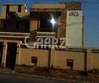 10 Marla Upper Portion For Rent In Bahria Town, Laohre