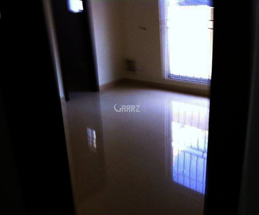10 Marla Upper Portion For Rent In Bahria Town Near Grand Mosque, Lahore