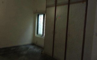 10 Marla Upper Portion For Rent In DHA Phase-1 Lahore.