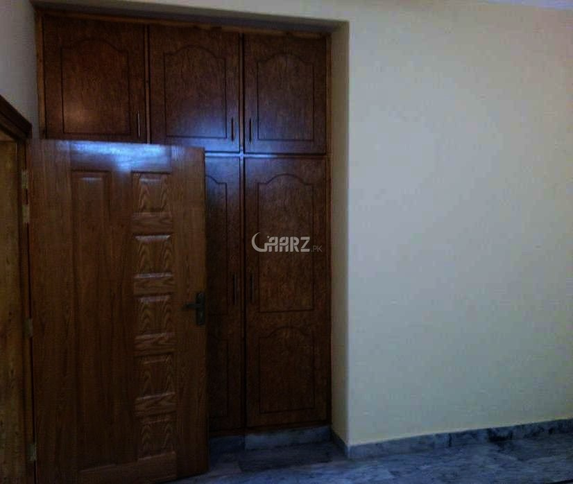 10 Marla Upper Portion For Rent In Hayatabad Phase 7 Hayatabad Phase 7,