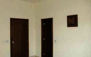 10 Marla Upper Portion For Rent In Iqbal Town, Lahore.