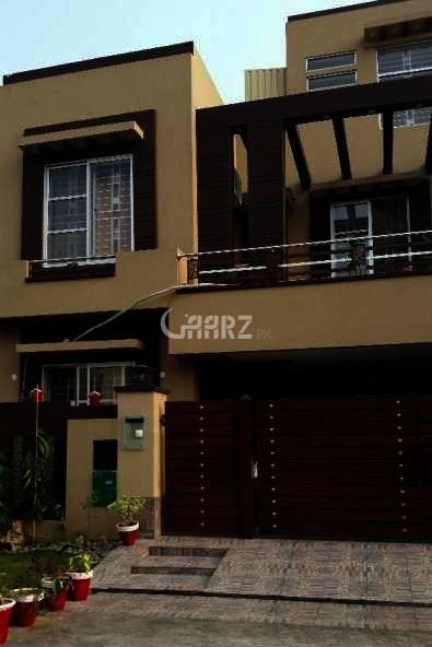 10 Marla Upper Portion For Rent In Nazim Block, Lahore