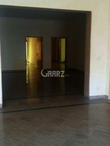 10 Marla upper portion For Rent In New Iqbal Park Cantt, Lahore