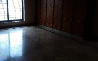 10 Marla Upper Portion House For Rent In Nishter Block, Lahore