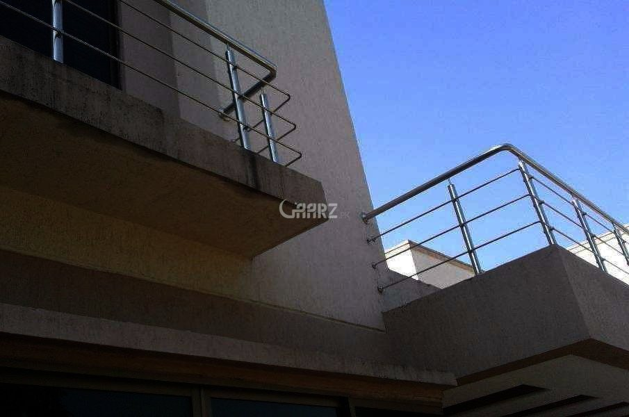 10 Marla Upper Portion For Rent In Wapda Town, Lahore