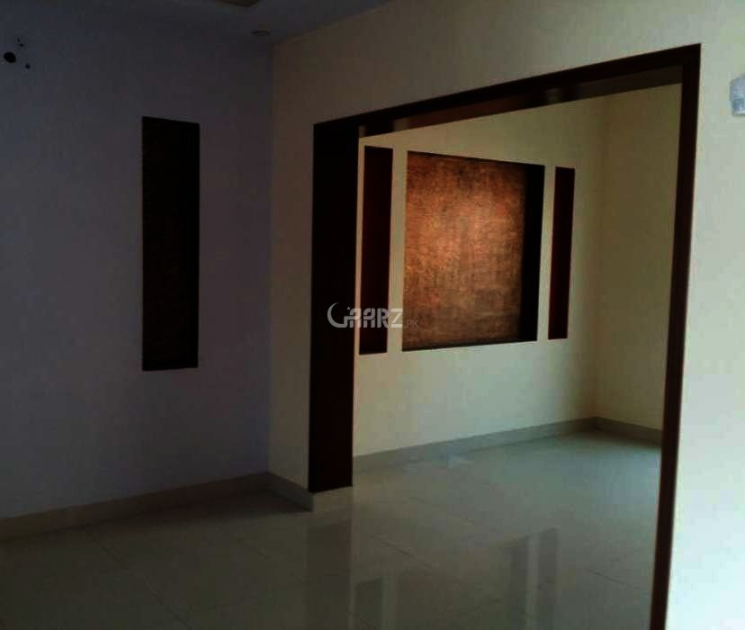 10 Marla Upper Portion House For Rent In Bahria Town Lahore