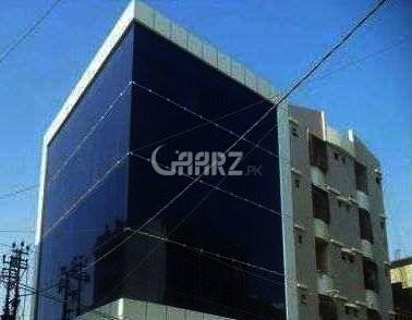100 Square Yard Building For Sale In Korangi, Karachi.