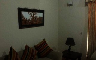 1,000 Square Feet Apartment For Rent In Gulburg, Lahore
