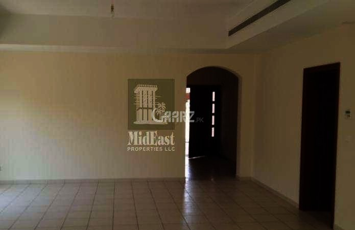 1000 Square Feet Flat For Rent In DHA-2 Ext, Islamabad