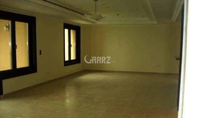 1000 Square Feet Flat For Rent In DHA-7, Karachi
