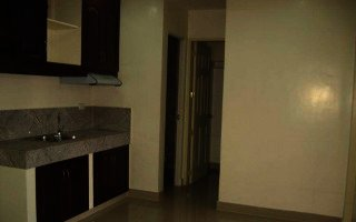 1000 Square Feet Flat For Sale In DHA Phase-6, Karachi