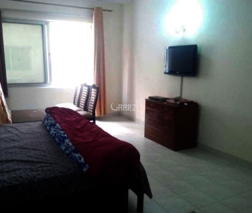 4.44 Marla Room For Rent In DHA phase 5, Lahore