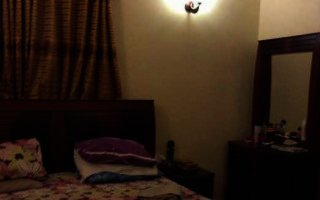 1000 Sqft Room For Rent In DHA phase 5, Lahore