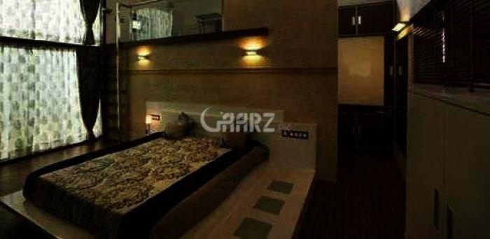 1025 Square Feet Luxury Apartment  for Sale in E11 Main Margalla Road