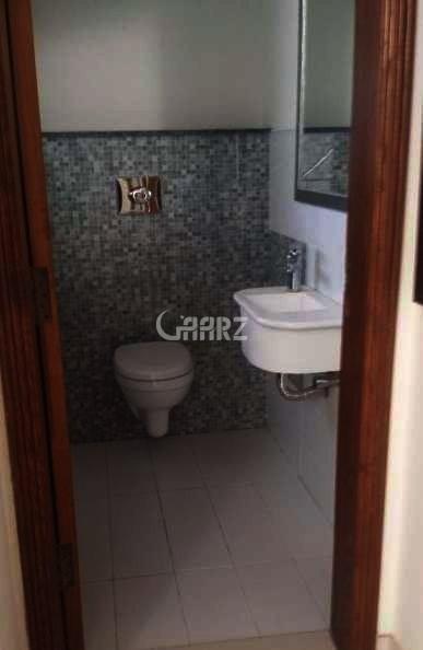 3 Marla Plot for Sale - Corner Plot.