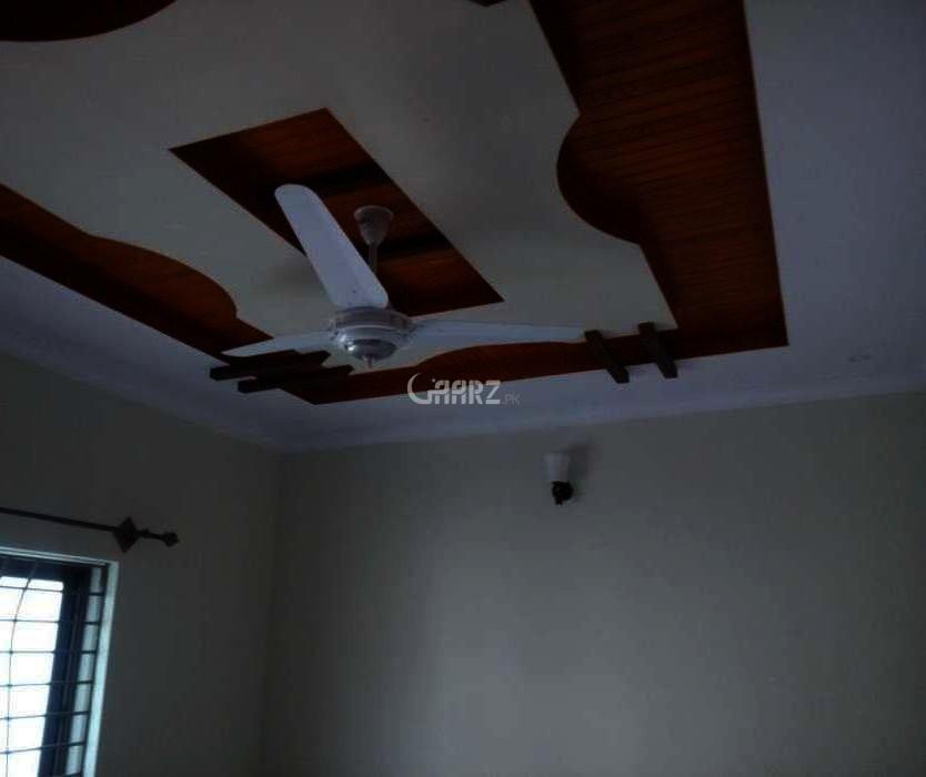 11 Marla House At Habibullah Colony, Abbottabad