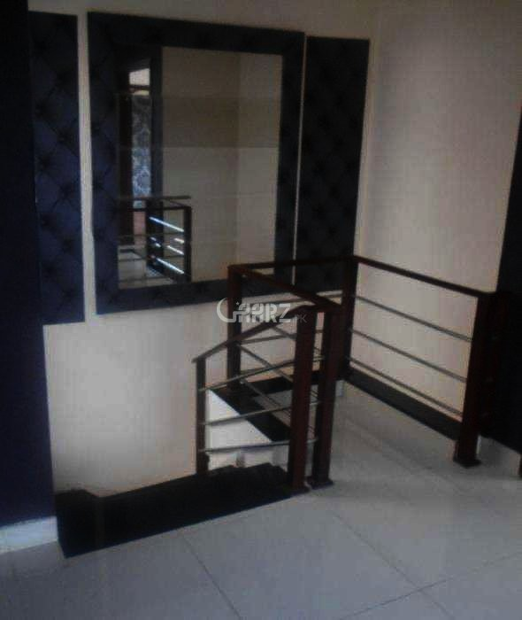 11 Marla House For Sale In DHA Phase-2, Lahore.