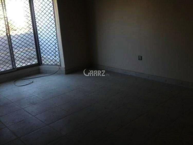1100 Square Feet Apartment For Rent In Gulistan-e-Johar-7, Karachi.
