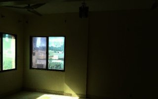 1100 Square Feet Apartment For Rent In DHA Phase-2 Extension, Karachi