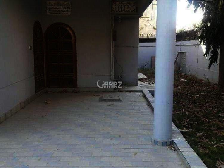 11.2 Marla House For Sale In Gulistan-e-Johar, Karachi