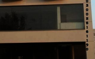 1125 Square Feet Basement For Rent In Bahria Town Sector C, Lahore