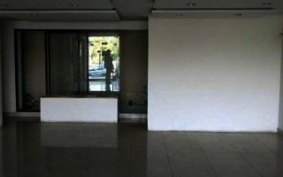 1125 Square Feet Basement For Rent In Bahria Town Talwar Chowk, Lahore.