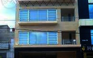 1125 Square Feet Office For Rent In Bahria Town Country Club, Lahore.