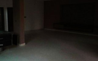 1125 Square Feet Plaza For Rent In Bahria Town, Lahore