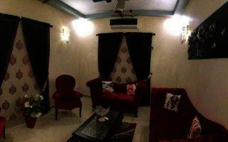 12 Marla Bungalow For Sale In Gulistan-e-Johar-13