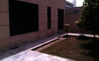 12 Marla Hostel For Rent In Wapda Town Lahore.