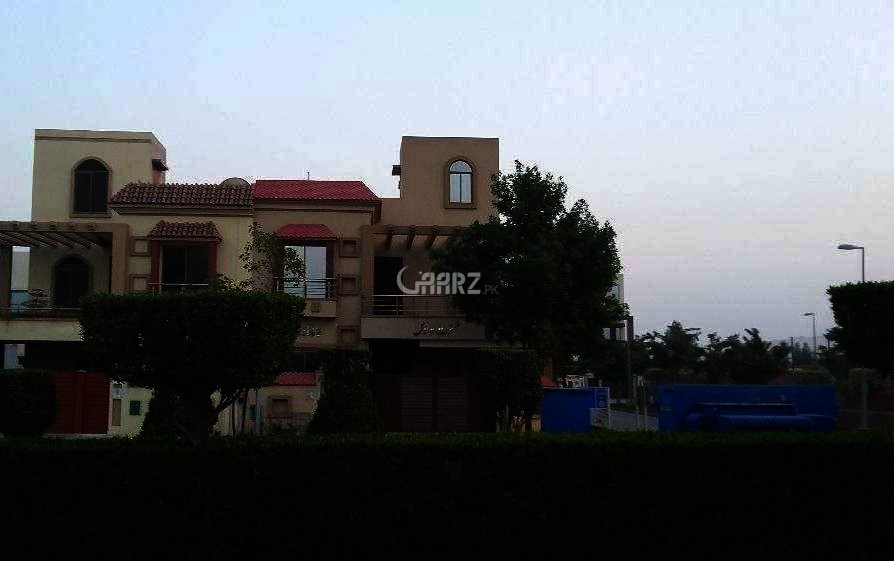 12 Marla House For Rent In Bahria Town Tulip Extension, Lahore.