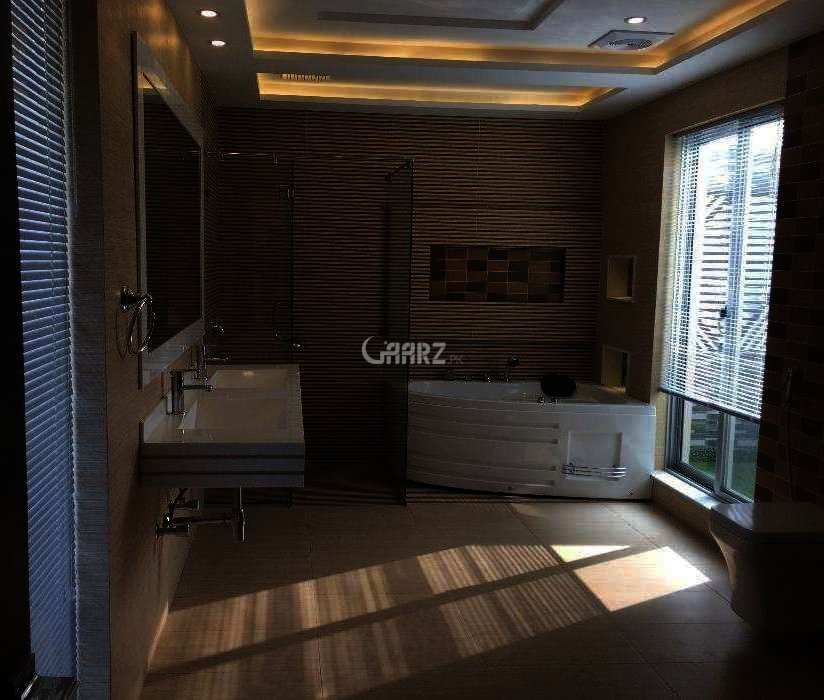 12 Marla House For Sale In Paragon City, Lahore