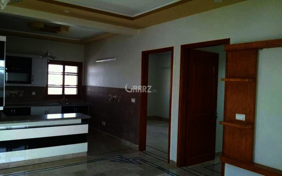 120 Square Yard House for Sale in North Karachi Karachi - AARZ PK