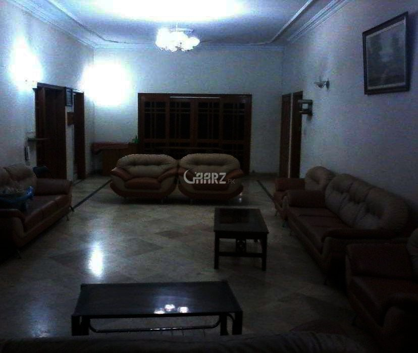 120 Square Yard House For Sale In Surjani Town sector-5 C, Karachi.