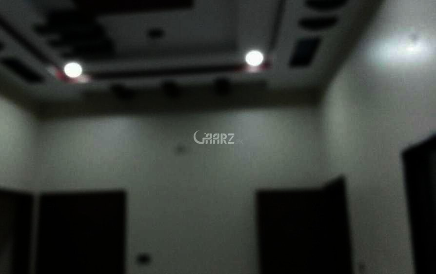 5.33 Marla Apartment For Sale In Nazimabad, Karachi