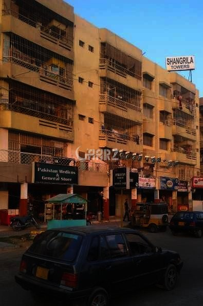 1200 Square Feet Resturant For Sale
