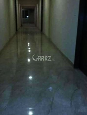 1250 Square Feet Apartment For Sale in E-11 Madina tower