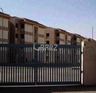 1250 Square Feet Flat For Sale