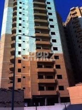 1260 Square Feet Flat For Sale