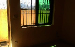 13 Marla Double Story House Is For Sale Kaghan Colony, Abbottabad