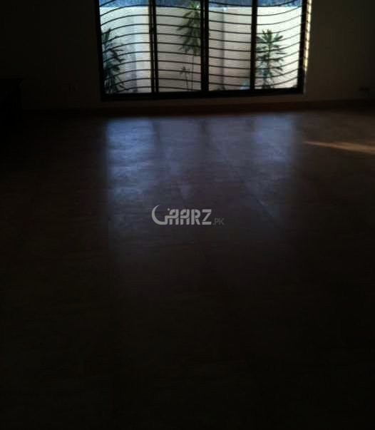 13 Marla House For Rent In Bahria Town Overseas-B, Lahore