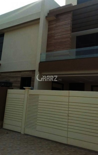 13 Marla Upper Portion For Rent In Overseas-A Bahria Town, Lahore