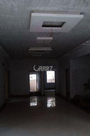 130 Square Yard House For Sale In Gulshan-e-Iqbal-1,Karachi.