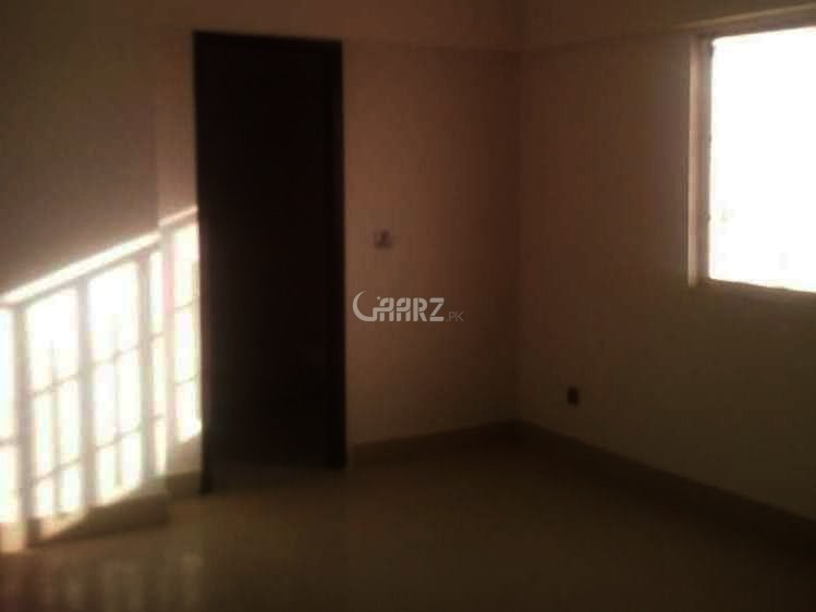 1300 Square Feet Brand New Apartment For Sale